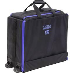 Tamiya transportna torba za modelarstvo