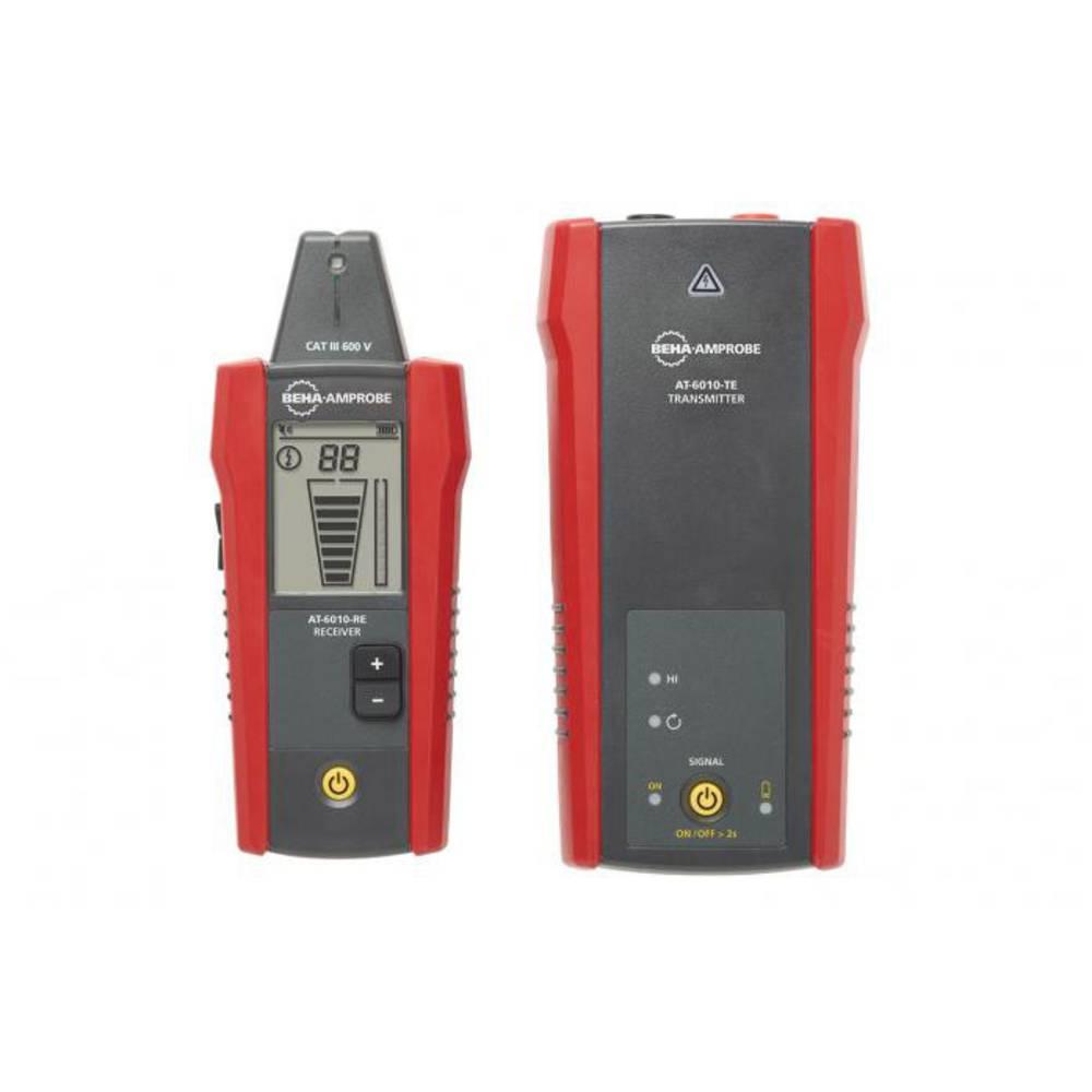 Beha Amprobe AT-6010-EUR sledenje vrstice, prehod, prekinitev