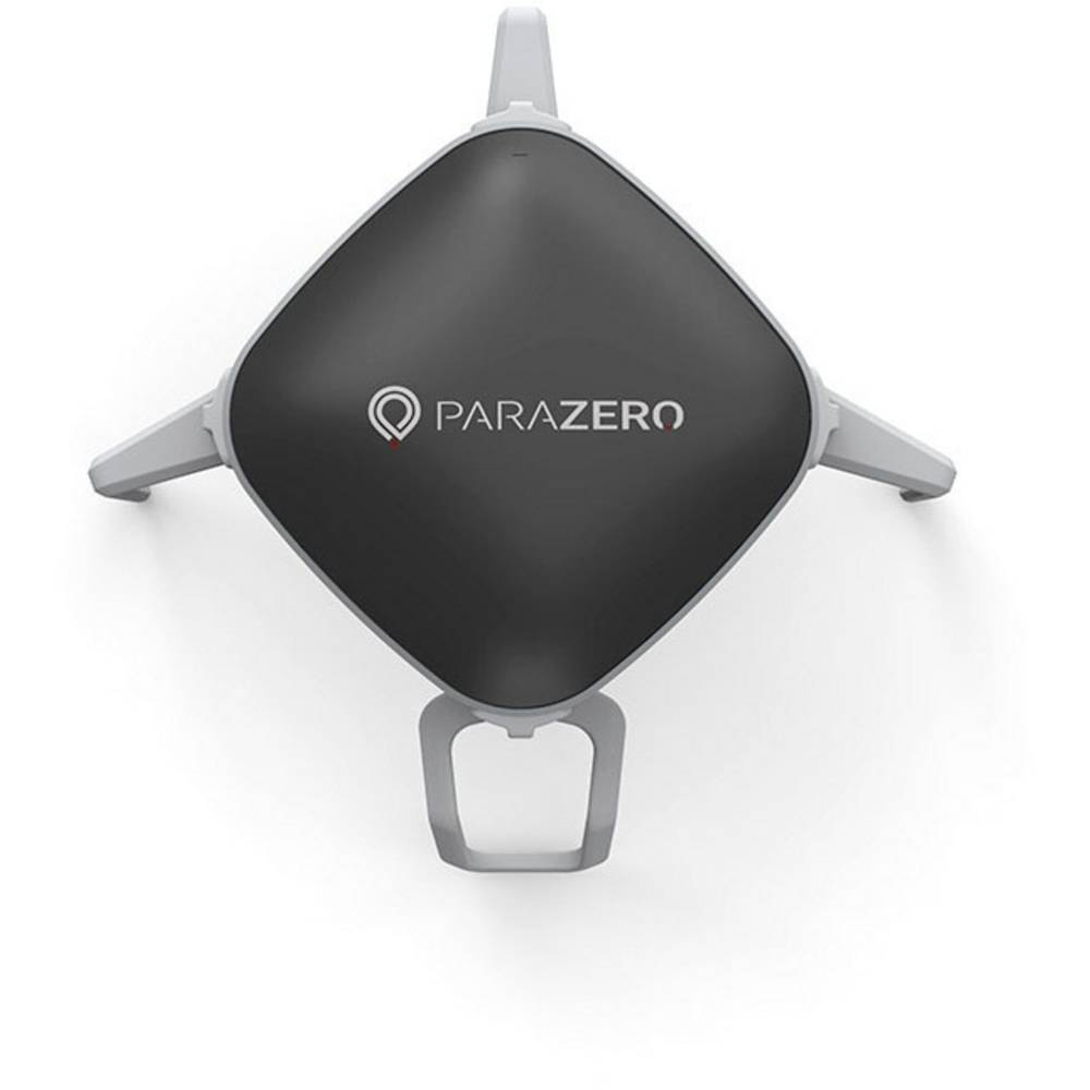 Parazero Multicopter sistem za padalo Primerno za: DJI Mavic Pro, DJI Mavic 2, DJI Mavic 2 Enterprise