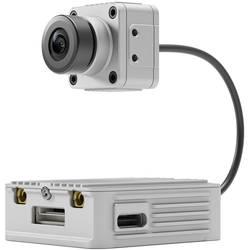 DJI kamera za multikopter