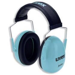 naušnjaci 29 dB Uvex K Junior 2600010 1 St.