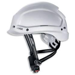Zaštitna kaciga Bijela Uvex pheos alpine 9773050 EN 397, EN 12492