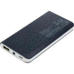 Uvex protection flash aku-pack 8997100