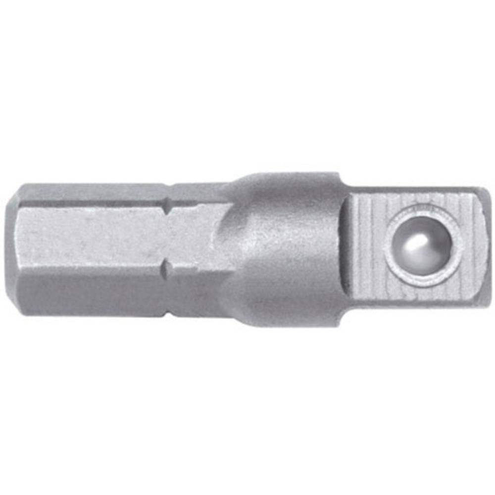Gedore RED 3300149 Pogonski adapter 1/4 4x 1/4 šesterokut L.25mm