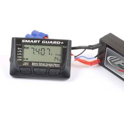 tester akumulatorjev T2M Smart Guard +
