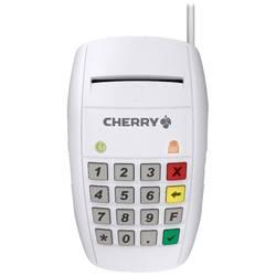 CHERRY ST-2100 čitalnik kartic