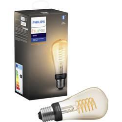 Philips Lighting Hue LED žarnice EEK: A+ (A++ - E) E27 7 W