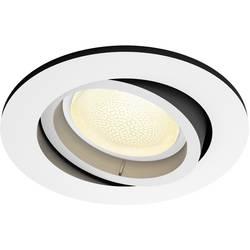 Philips Lighting Hue vgradna svetilka Centura GU10 5.7 W