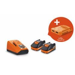 Fein 92604315020 baterija za alat i punjač