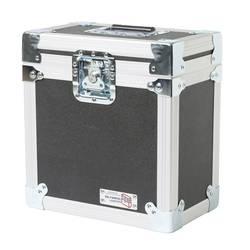 Kovček za merilnike Fluke Calibration 9316