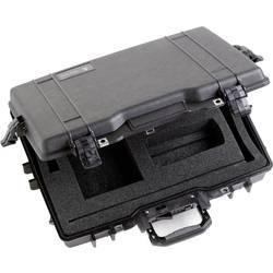 Kovček za merilnike Fluke Calibration 1523-CASE