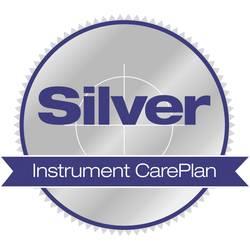 Fluke Calibration SCP9102S-STD 1 leto Silver CarePlan 9102S, 4309348