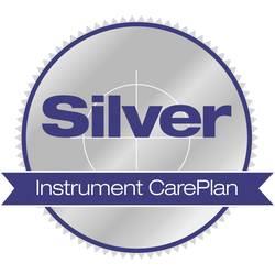 Fluke Calibration SCP9103-STD 1 leto Silver CarePlan 9103S, 4309375