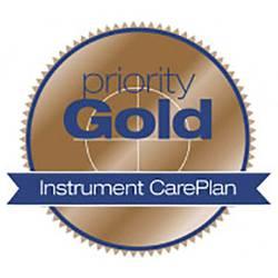 Fluke Calibration GCP4181-ACR 1 leto Priority Gold CarePlan za 4181S, 4319779
