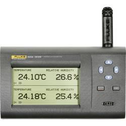 Fluke Calibration 1620A-BASE-256 Mjerač temperature Bežični prijenos, Mjerenje vlage, Funkcija pohrane podataka