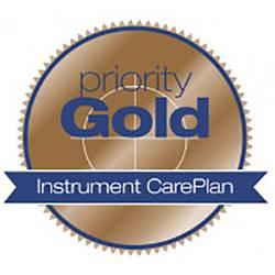 Fluke Calibration GCP2638A-ACR 1 leto Priority Gold CarePlan za 2638A, 4413081