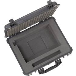Kovček za merilnike Fluke Calibration 2638/CASE