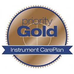 Fluke Calibration GCP9100S-STD 1 leto Priority Gold CarePlan za 9100S, 4267475