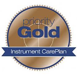 Fluke Calibration GCP9103-STD 1 leto Priority Gold CarePlan za 9103S, 4267516