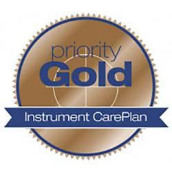 Fluke Calibration GCP4180-ACR 1 leto Priority Gold CarePlan za 4180S, 4319768