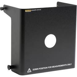 Fluke Calibration 4180-APRT Odprtina za natančne infrardeče kalibratorje, 3277383