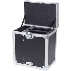 Kovček za merilnike Fluke Calibration 4180-CASE