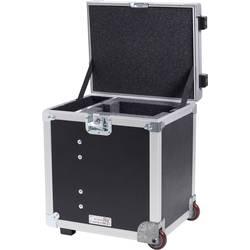 Kovček za merilnike Fluke Calibration 4180-DCAS