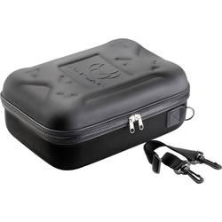 Absima nosilna torba za napravo za daljinsko krmiljenje (D x Š x V) 350 x 250 x 150 mm