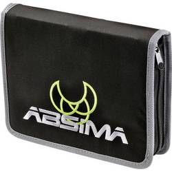 torba za orodje Absima