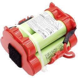CS Cameron Sino CSGRA700PW električni alaT-akumulator Zamjenjuje originalnu akumul. bateriju 505 69 73-20, 574 47 68-01, 574 47