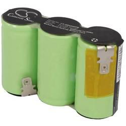 CS Cameron Sino CSGRA880PW električni alaT-akumulator Zamjenjuje originalnu akumul. bateriju 302768, Accu45, Accu60 3.6 V 3600 m