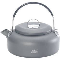 Esbit čajnik za kampiranje Waterkettle 1 St. WK600HA aluminij