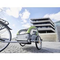Priklopnik za kolo za otroke Fischer Fahrrad 86388 86388