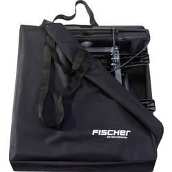 torba za shranjevanje nosilca za kolo Fischer Fahrrad 10279