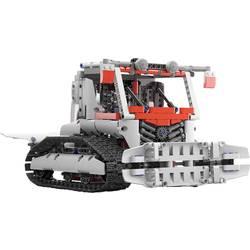 Xiaomi Mi Robot Builder Rover Roboti igrače