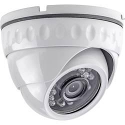 lan, WLAN ip sigurnosna kamera 1920 x 1080 piksel Caliber Audio Technology HWC402