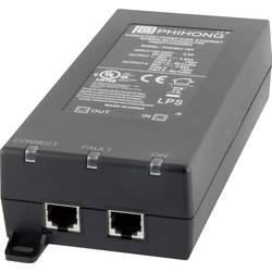 Phihong POE90U-1BT poe injektor IEEE 802.3bt