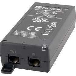 Phihong POE29U-1AF poe injektor IEEE 802.3af (12.95 W)