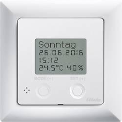 FUTH55D/230V-wg Eltako termostat nadometna Domet (maks. na prostem) 30 m