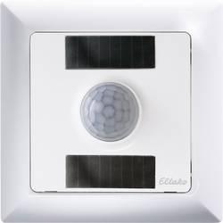 FBH55SB-wg Eltako javljalnik gibanja nadometna Domet (maks. na prostem) 30 m