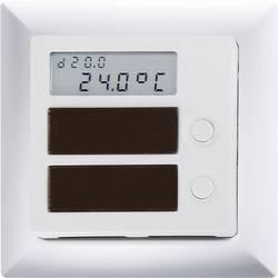 FTR55DSB-wg Eltako termostat nadometna Domet (maks. na prostem) 30 m