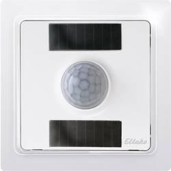 FBH65SB-wg Eltako javljalnik gibanja nadometna Domet (maks. na prostem) 30 m