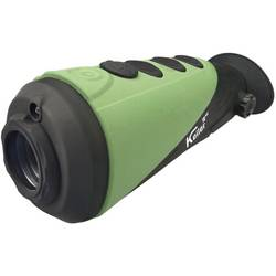 Liemke Keiler 18 Pro 1154 Termička kamera 18 mm