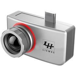 Liemke Smart 13 Termalna kamera -20 Do +120 °C 25 Hz