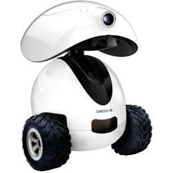 Robot kućni ljubimac Dogness Smart-Ipet-Robot Bijela/crna 1 ST