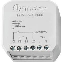 Finder YESLY 2-kanalni Vhodni modul 1Y.P2.8.230.B000