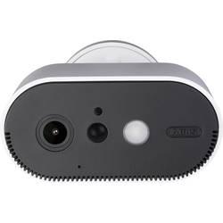 ABUS Akku Cam PPIC90520 WLAN ip-dodatna kamera 1920 x 1080 piksel