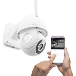 WLAN ip sigurnosna kamera 1920 x 1080 piksel Caliber Audio Technology HWC403PT