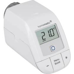 Homematic IP Bežični radijatorski termostat HmIP-eTRV-B
