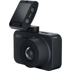 TrueCam M5 WiFi avtomobilska kamera Razgledni kot - horizontalni=150 ° zaslon, WLAN